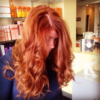 "<img src=""image.png"" alt=""red_hair_color_ana's_hair_salon_el_paso_texas"">"